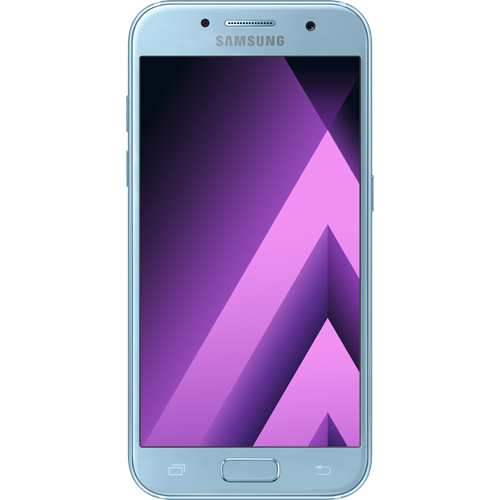 Samsung Galaxy A3 2017 Handy Reparieren Fix iTek