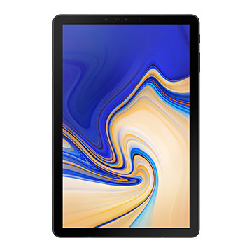 Galaxy Tab S4 Handy Reparieren Fix iTek