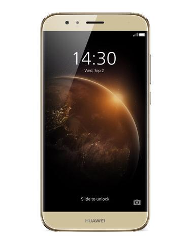 Huawei G8 | G7