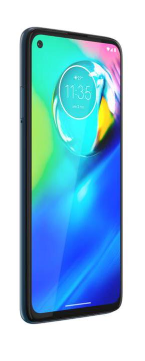 Motorola Moto G8 Power Handy Kaputt Reparatur iTek
