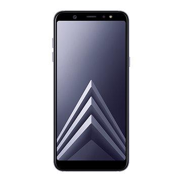 Samsung Galaxy A6+ Handy Kaputt Reparatur iTek