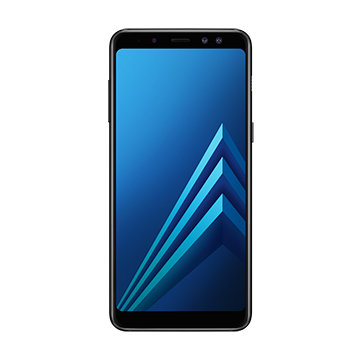 Samsung Galaxy A8 (2018) Handy Reparieren Fix iTek