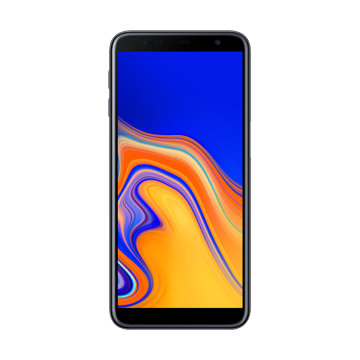 Samsung Galaxy J6+ Handy Reparieren Fix iTek