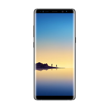 Galaxy Note 8 Handy Reparieren Fix iTek