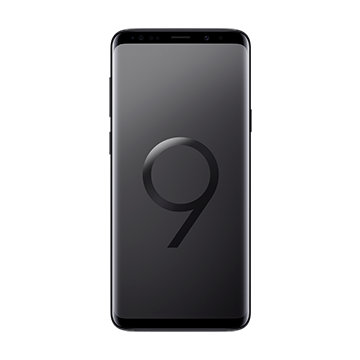 Samsung Galaxy S9+ Handy Reparieren Fix iTek