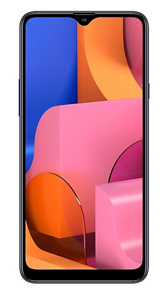 Samsung Galaxy A20s Handy Kaputt Reparatur iTek