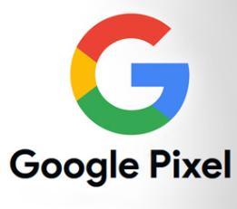 Googel Pixel
