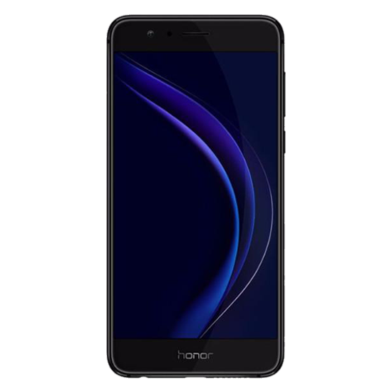 Huawei Honor 8 Handy Reparieren Fix iTek
