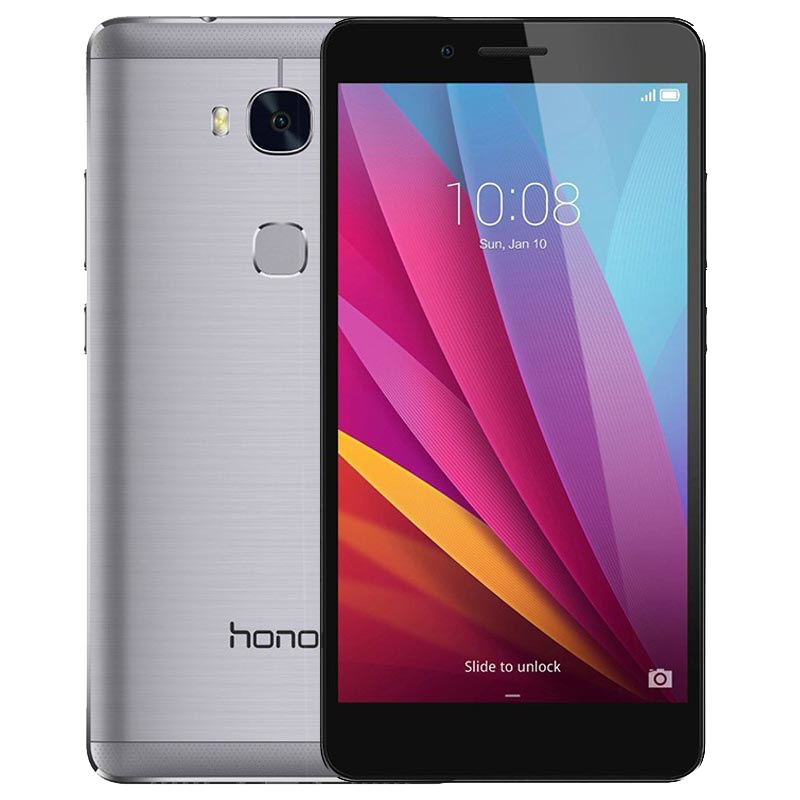 Huawei Honor 5x Handy Reparieren Fix iTek