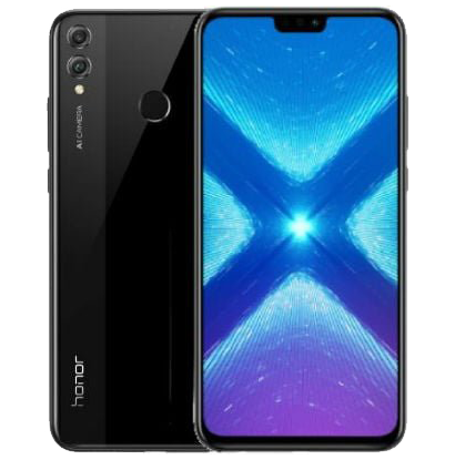 Huawei Honor 8x Handy Reparieren Fix iTek