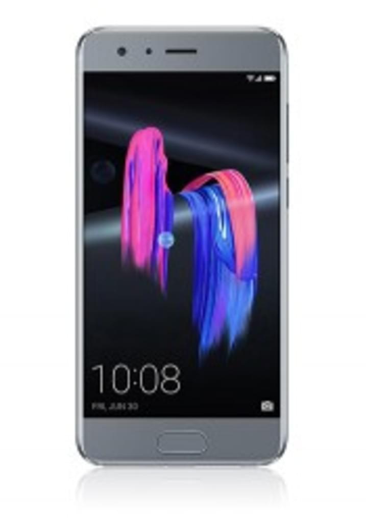 Huawei Honor 10 Handy Kaputt Reparatur iTek