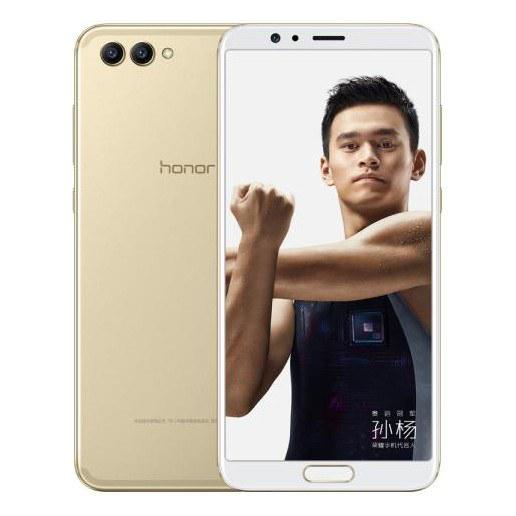 Honor V10 Handy Kaputt Reparatur iTek
