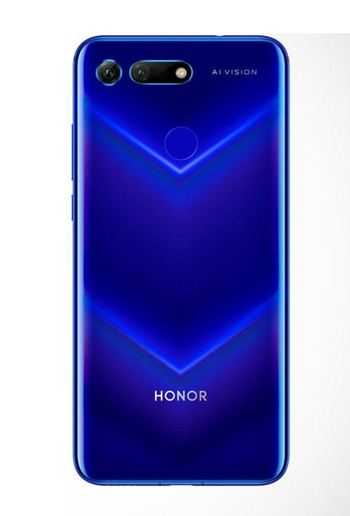 Honor View20 Handy Kaputt Reparatur iTek