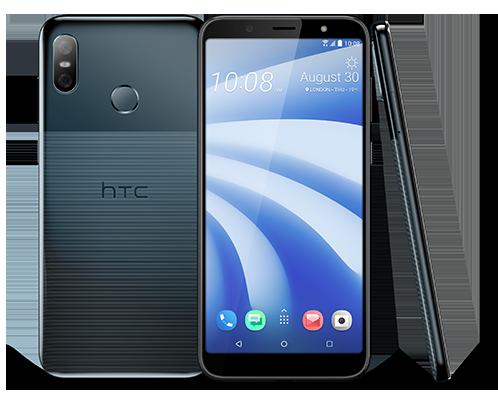 HTC U12 life Handy Kaputt Reparatur iTek