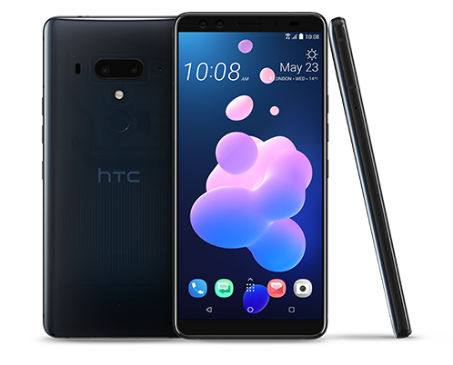HTC U12+ Handy Reparieren Fix iTek
