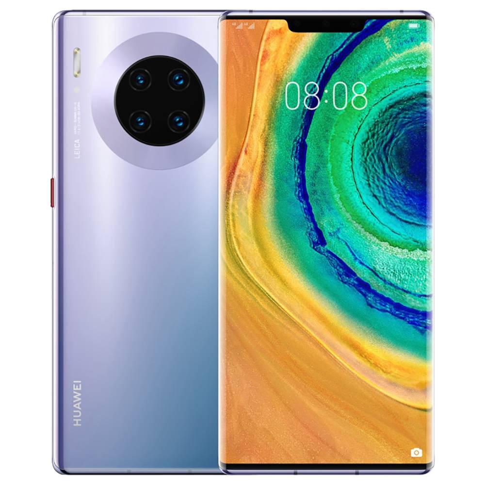 Huawei Mate 30 Pro Handy Kaputt Reparatur iTek