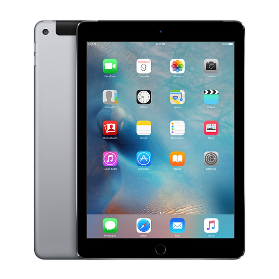 iPad Air Handy Repariert iTek