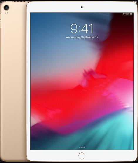 iPad Pro 9.7 Handy Kaputt Reparatur iTek