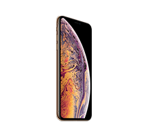 iPhone Xs Max Handy Reparieren Fix iTek