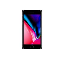 iPhone 8 Handy Kaputt Reparatur iTek