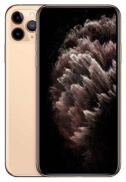 iphone 12 Handy Kaputt Reparatur iTek