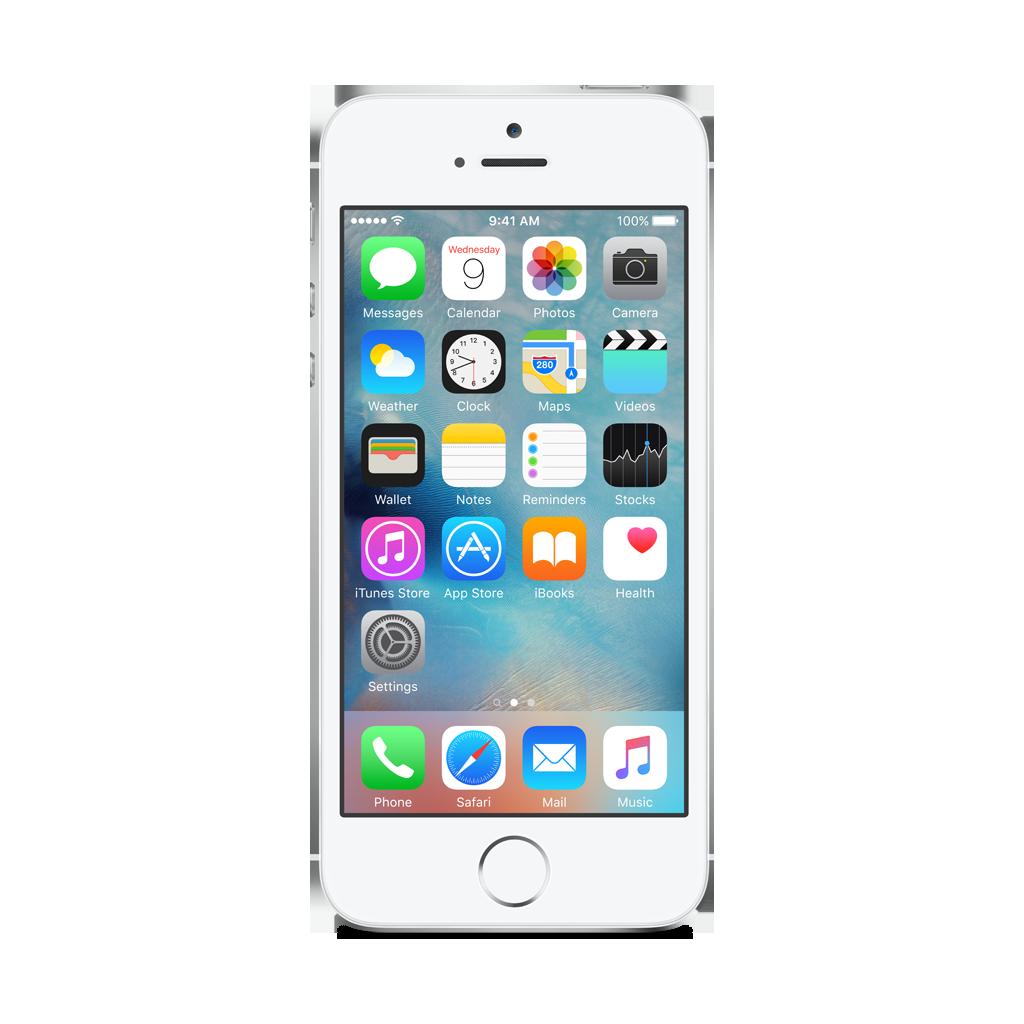 iPhone 5 | 5C Handy Kaputt Reparatur iTek