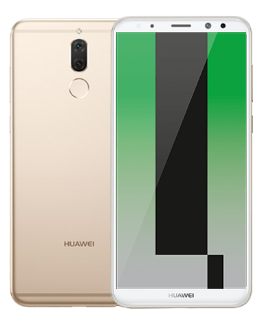 Hauwei Mate 10 lite Handy Reparieren Fix iTek