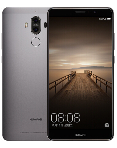Huawei Mate 9 Handy Reparieren Fix iTek