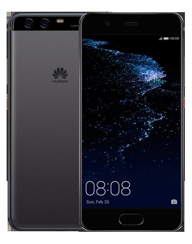 Huawei P10 Handy Kaputt Reparatur iTek