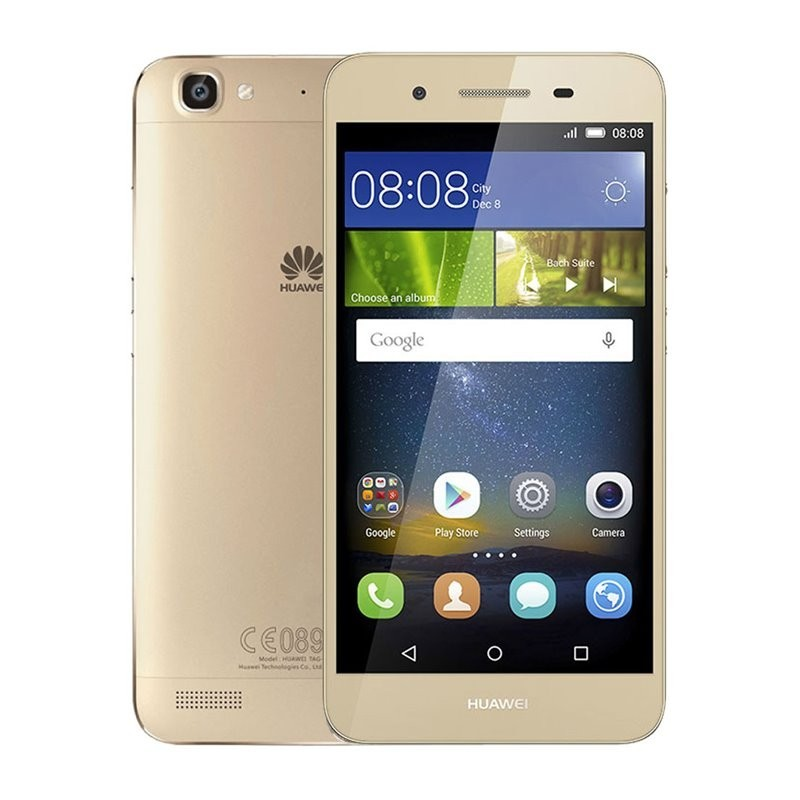 Huawei P8 Handy Reparieren Fix iTek
