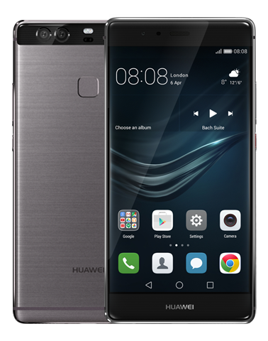Huawei P9 Plus Handy Reparieren Fix iTek