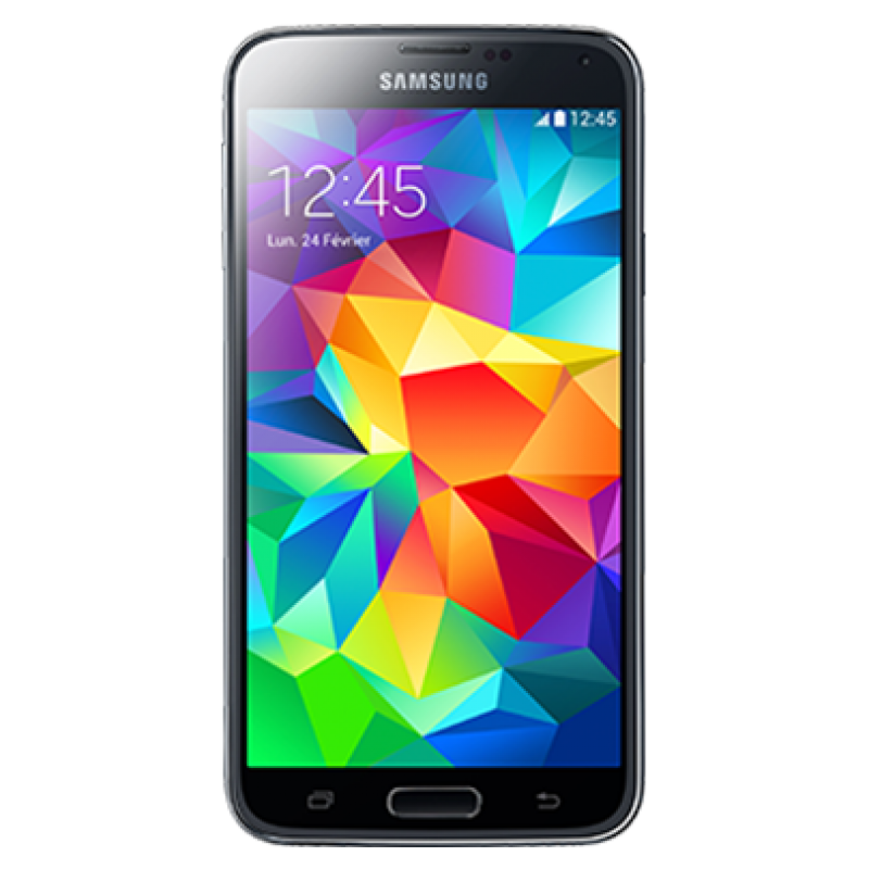 Samsung Galaxy S5 Handy Reparieren Fix iTek