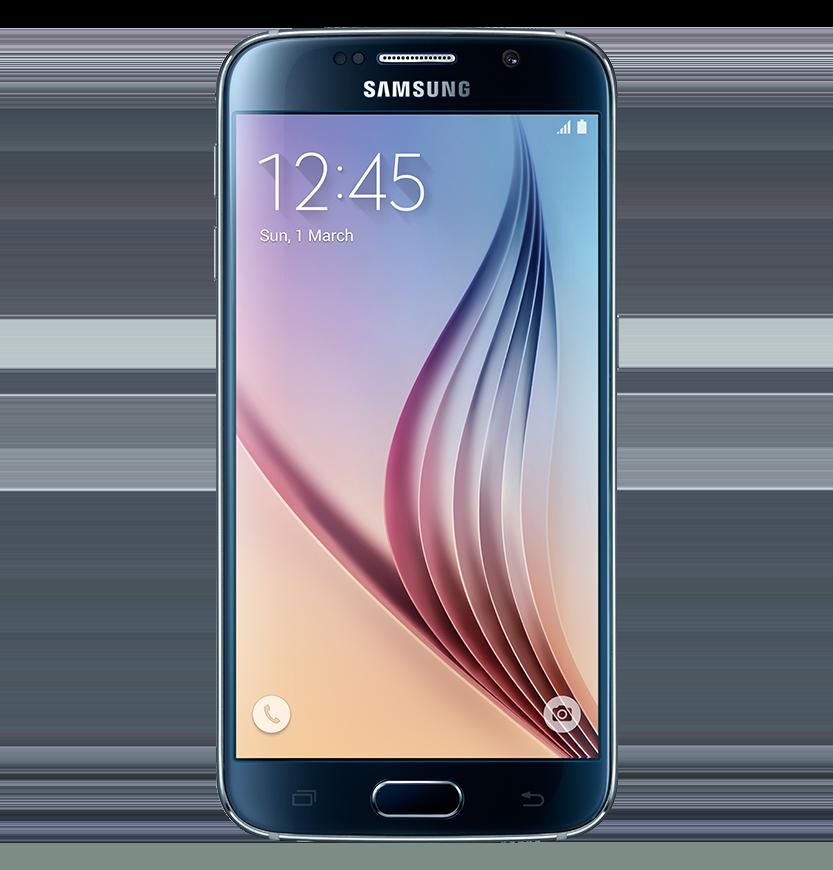 Samsung Galaxy S6 Handy Kaputt Reparatur iTek