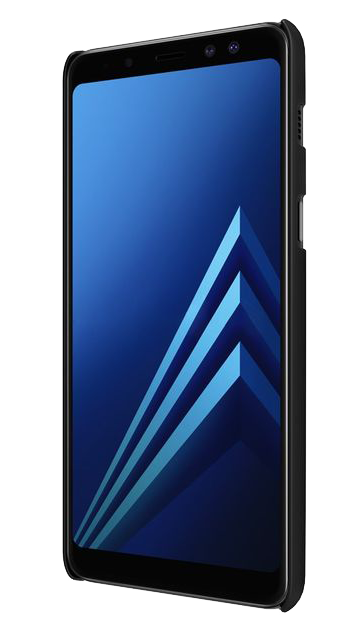 Samsung Galaxy A8+ Handy Reparieren Fix iTek