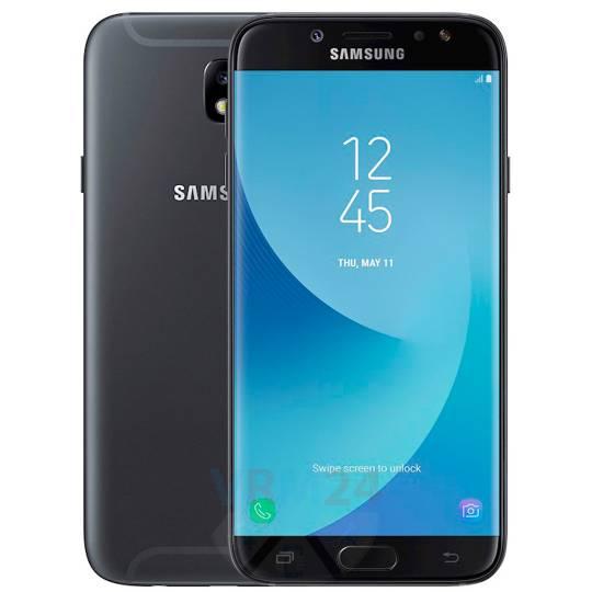 Samsung J7 (2017) Handy Kaputt Reparatur iTek
