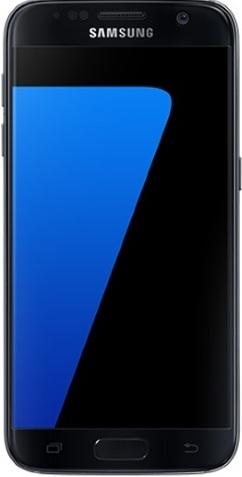 Samsung Galaxy S7 Handy Kaputt Reparatur iTek