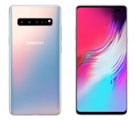 Samsung Galaxy S10 Handy Kaputt Reparatur iTek
