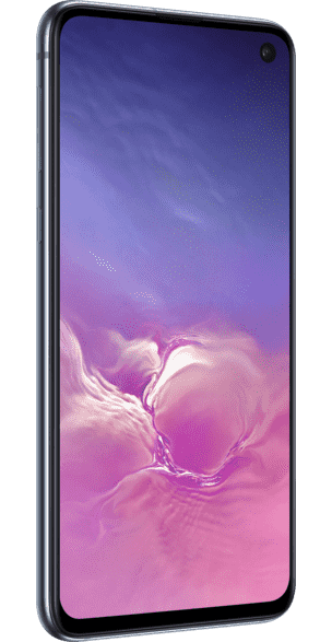 Samsung Galaxy S10e Handy Kaputt Reparatur iTek